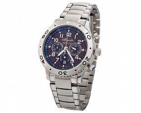 Мужские часы Breguet Модель №MX1291