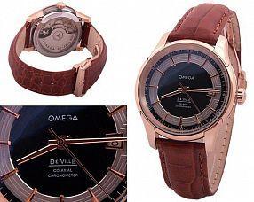 Копия часов Omega  №MX0327