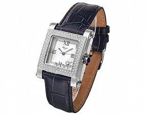 Копия часов Chopard Модель №MX3299