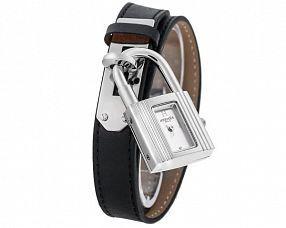Копия часов Hermes Модель №MX1894