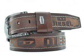 Ремень Diesel №B0859