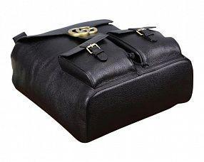 Рюкзак Gucci  №S607
