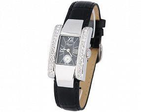 Копия часов Chopard Модель №M3863