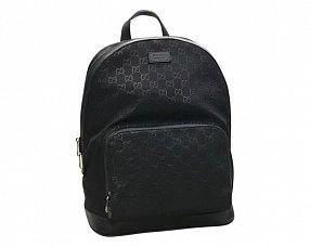 Рюкзак Gucci Модель №S636