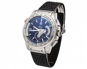 Мужские часы Tag Heuer Модель №MX3024