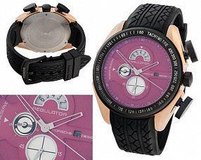 Мужские часы Porsche Design  №MX1953