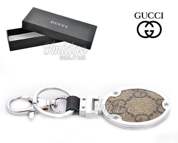 Брелок Gucci  №112