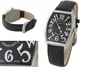 Унисекс часы Franck Muller  №C1213