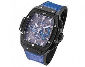 Мужские часы Hublot Модель №MX3553-1