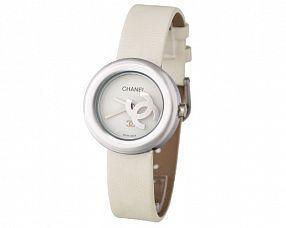 Копия часов Chanel Модель №N1000