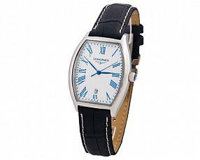 Унисекс часы Longines Модель №MX1441