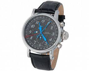 Копия часов Chronoswiss Модель №MX0611