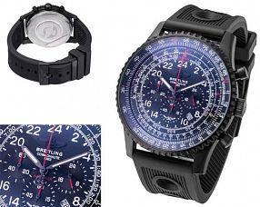 Мужские часы Breitling  №MX3539