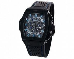 Мужские часы Hublot Модель №N2402