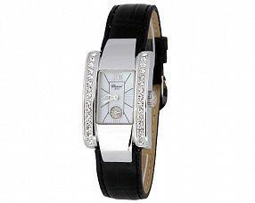 Копия часов Chopard Модель №MX0197