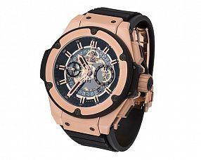 Мужские часы Hublot Модель №MX2830