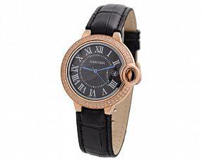 Копия часов Cartier Модель №MX1333