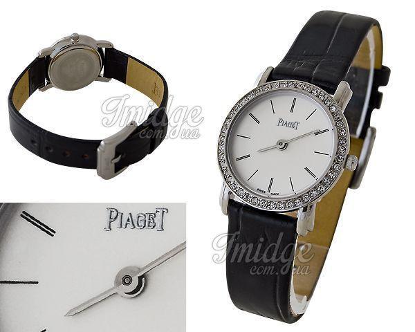Копия часов Piaget  №C0556-1