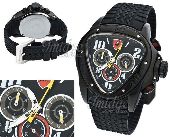 Мужские часы Tonino Lamborghini  №MX1211