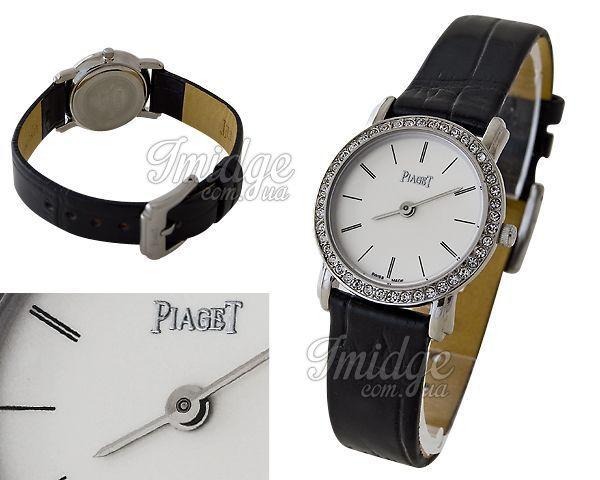 Женские часы Piaget  №C0556-1