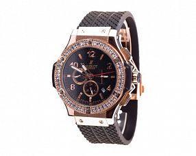 Унисекс часы Hublot Модель №MX0908
