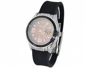 Копия часов Rolex Модель №N0140