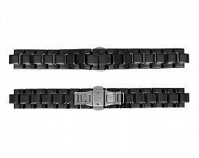 Браслет для часов Emporio Armani Модель R417