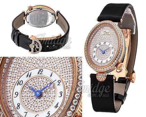 Женские часы Breguet  №N2455