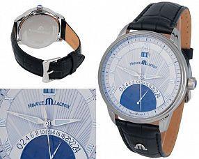 Мужские часы Maurice Lacroix  №MX0430