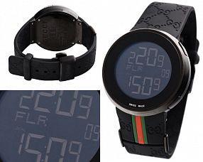 Копия часов Gucci  №MX1318