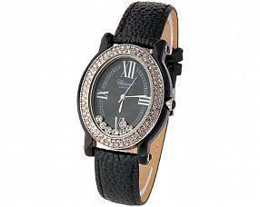 Копия часов Chopard Модель №MX0776
