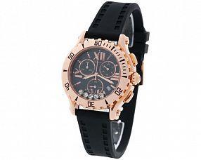 Женские часы Chopard Модель №MX2607