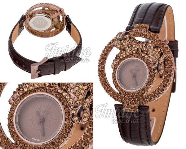 Женские часы Cartier  №MX1931