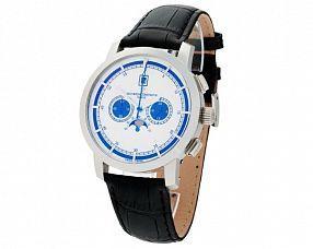 Мужские часы Vacheron Constantin Модель №MX2046