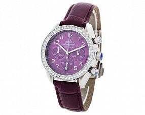 Женские часы Omega Модель №N2196
