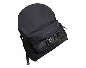 Рюкзак Versace  №S881
