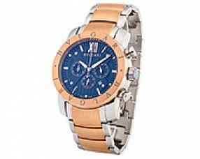 Мужские часы Bvlgari Модель №MX2033