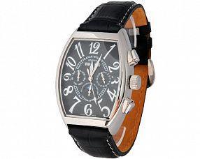 Копия часов Franck Muller Модель №M4024