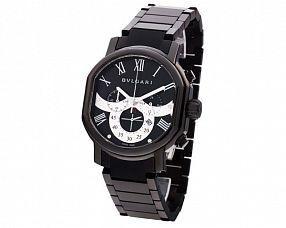 Мужские часы Bvlgari Модель №N1770