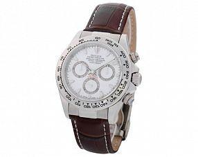 Мужские часы Rolex Модель №MX1803