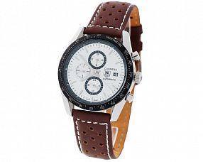 Мужские часы Tag Heuer Модель №MX2688