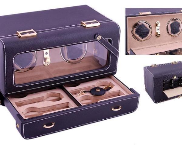 Коробка для часов AB COLLEZIONI  №74