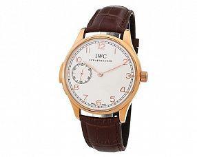 Мужские часы IWC Модель №MX1369