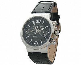 Мужские часы Ulysse Nardin Модель №P0496-2
