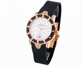 Копия часов Ulysse Nardin Модель №MX2567