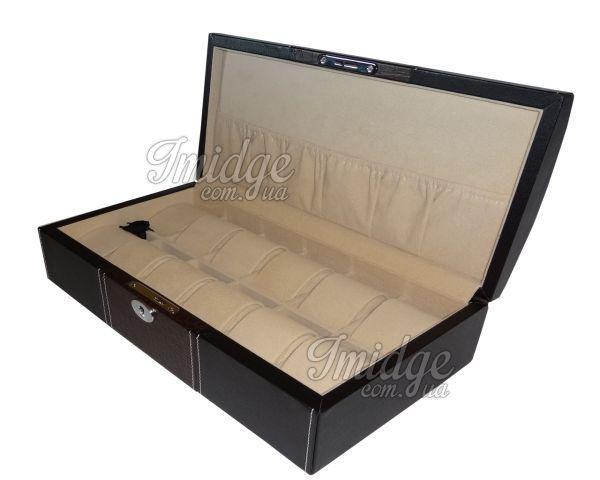 Коробка для часов Watch box  №1129