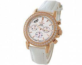 Женские часы Omega Модель №M3909-1