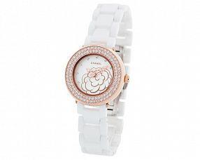 Женские часы Chanel Модель №N2084