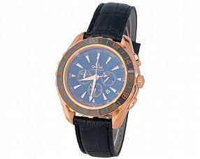 Копия часов Omega Модель №N0397