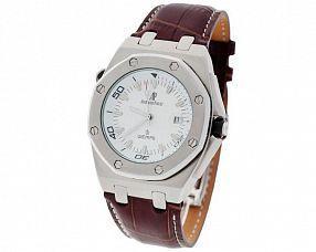 Копия часов Audemars Piguet Модель №MX2680